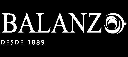 Cafés Balanzó - Maestros Tostadores, Selecto Extra Supremo